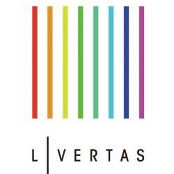 株式会社リベルタスのブログ